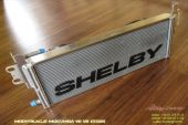 cooler-shelby