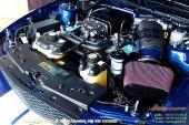 silnik-gt500