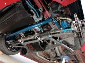 m5lp_0707_02_z+griggs_racing_s197_ford_mustang_+GR40_suspension_system