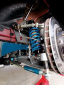 m5lp_0707_03_z+griggs_racing_s197_ford_mustang_+GR40_suspension_system