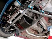 m5lp_0707_04_z+griggs_racing_s197_ford_mustang_+GR40_suspension_system
