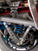 m5lp_0707_08_z+griggs_racing_s197_ford_mustang_+GR40_suspension_system