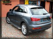 Audi-Q3-Podesty