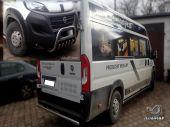 Fiat_Ducato_orurowanie_tyl