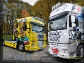 man_truck_orurowanie