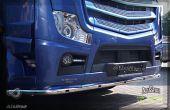 Orurowanie-LED-Mersedes-Benz-Actros-MP4-2013