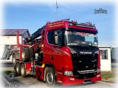 Scania_alustar