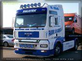 Orurowanie_Truck