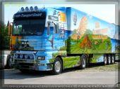 Orurowanie_Truck_1
