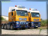 Orurowanie_Truck_2