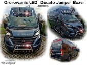 Fiat-Ducato-Boxer-Jumper-orurowanie
