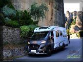 Fiat_Ducato_orurowanie_2016
