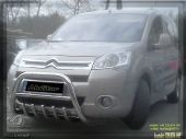 citroen_berlingo_00