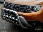 Dacia_Duster