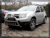 Podesty_Dacia_Alustar_B