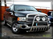Dodge_Orurowanie_1500_2006