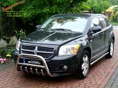 dodge_caliber_aa
