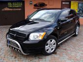 dodge_caliber_bullbarr