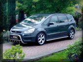 Ford_new