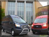 Ford_transit_2015