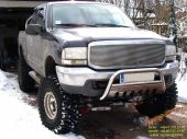 ford_f250