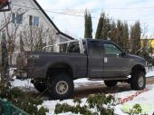 ford_f250_00