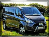 ford_transit_Orurownie_Custom
