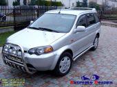 Honda_CRV_b