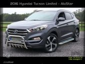 2016-Hyundai-Tucson-Orurowanie