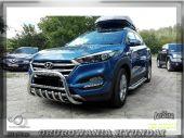 2016A--Hyundai-Tucson-Orurowanie