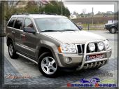 Jeep_Shelby_1