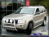 Jeep_Shelby_2