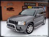 Jeep_orurowanie_grand