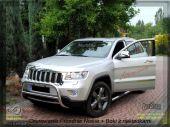 Orurowanie-Jeep-Grand-A