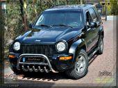 Orurowanie-Jeep46