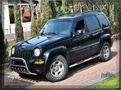 Orurowanie-Jeep48