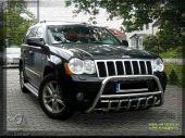 Orurowanie-Jeep50