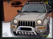 Orurowanie_Jeep_Bull