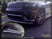Orurowanie_jeep_2016