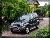 jeep_cherokee_01