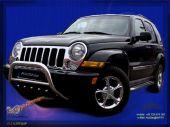 jeep_cherokee_2