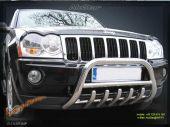 jeep_commander_07