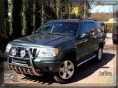 jeep_grand