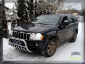 jeep_grandCHEROKE