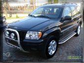 jeep_grand_cherokee_00a