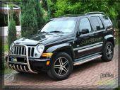 jeep_liberty_orurowanie