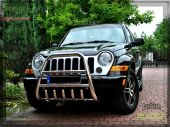 jeep_liberty_orurowanie_a