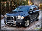 jeep_liberty_orurowanie_b