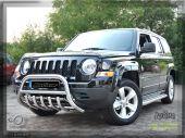 jeep_patriot_orurowanie