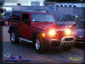 orurowanie_jeep_wrangler